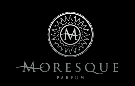 MORESQUE PARFUM: brand and creative content, transcreation ITA > EN