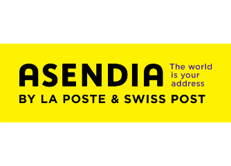 ASENDIA: website translation-localization EN > FR