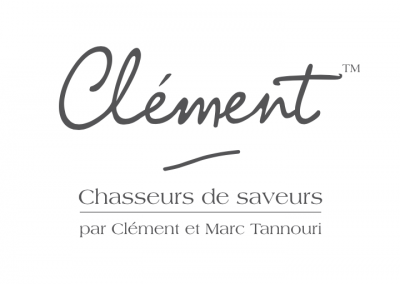 CLÉMENT : content creation (French/English)